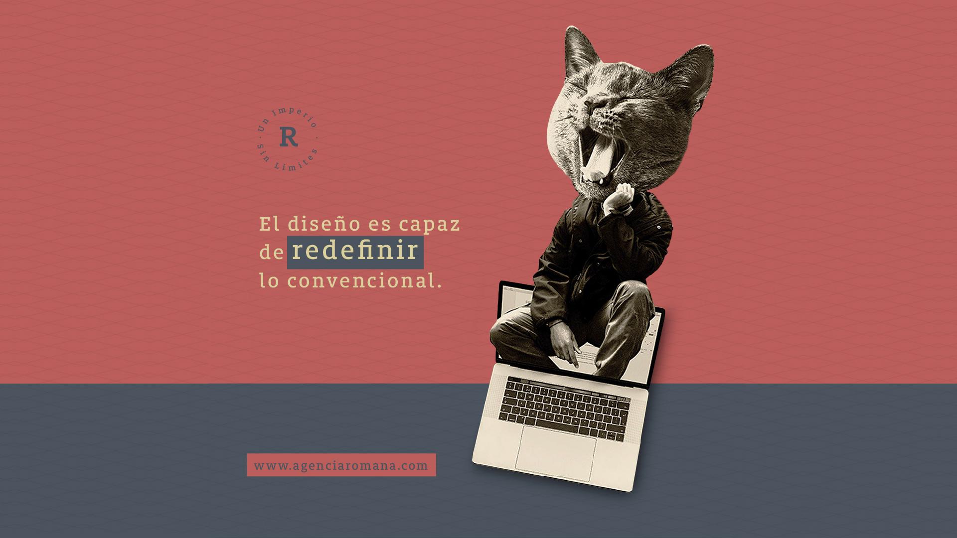 Agencia Romana Social Media